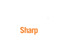 News & Events - Myco Medical